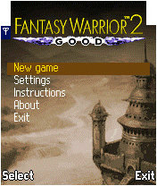 FantasyWarriors2GOOD
