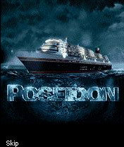 Warner Bros Inc Poseidon Mobile 2006 Java 1.0.10